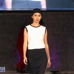 Bermuda Fashion Festival Local Designer Show, July 14 2016-H-253