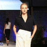 Bermuda Fashion Festival Local Designer Show, July 14 2016-H-256
