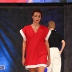 Bermuda Fashion Festival Local Designer Show, July 14 2016-H-258