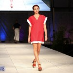 Bermuda Fashion Festival Local Designer Show, July 14 2016-H-259