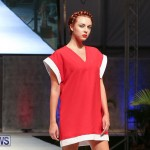 Bermuda Fashion Festival Local Designer Show, July 14 2016-H-260