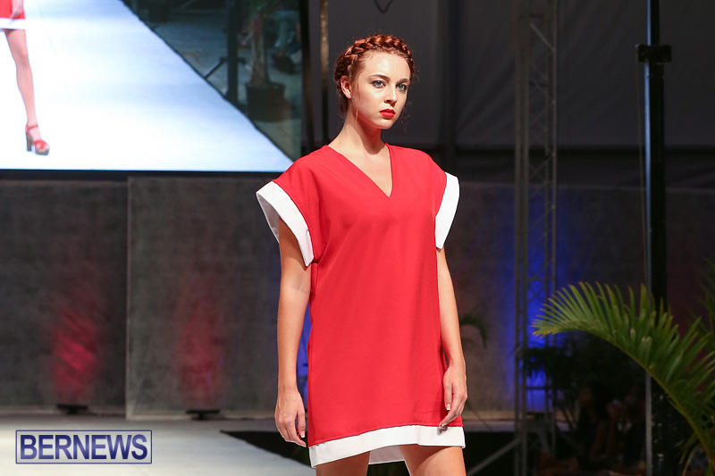 Bermuda-Fashion-Festival-Local-Designer-Show-July-14-2016-H-260