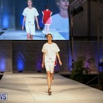 Bermuda Fashion Festival Local Designer Show, July 14 2016-H-262