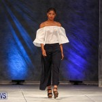 Bermuda Fashion Festival Local Designer Show, July 14 2016-H-263