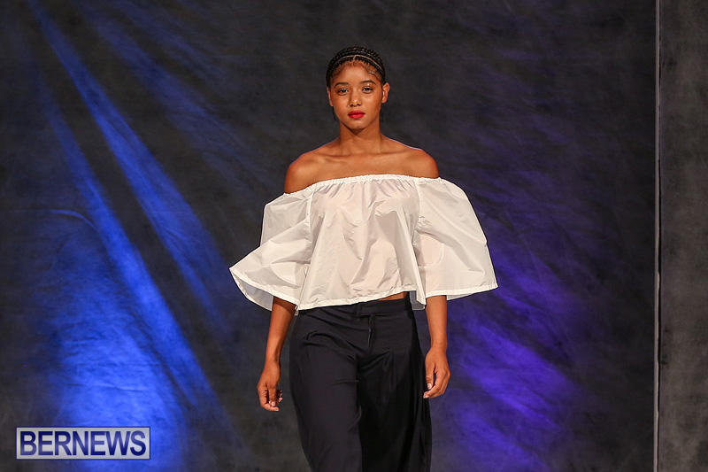 Bermuda-Fashion-Festival-Local-Designer-Show-July-14-2016-H-264