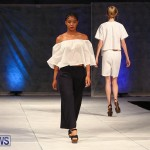 Bermuda Fashion Festival Local Designer Show, July 14 2016-H-265