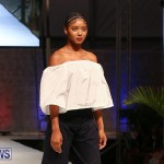 Bermuda Fashion Festival Local Designer Show, July 14 2016-H-266