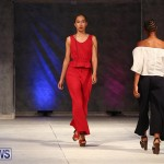 Bermuda Fashion Festival Local Designer Show, July 14 2016-H-267