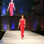 Bermuda Fashion Festival Local Designer Show, July 14 2016-H-268