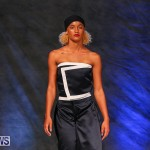 Bermuda Fashion Festival Local Designer Show, July 14 2016-H-270