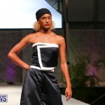 Bermuda Fashion Festival Local Designer Show, July 14 2016-H-273