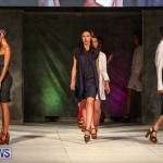 Bermuda Fashion Festival Local Designer Show, July 14 2016-H-275