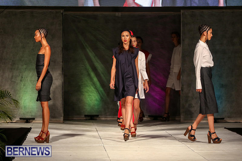 Bermuda-Fashion-Festival-Local-Designer-Show-July-14-2016-H-275