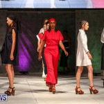 Bermuda Fashion Festival Local Designer Show, July 14 2016-H-276