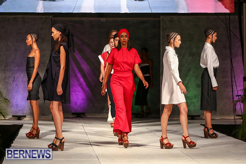 Bermuda-Fashion-Festival-Local-Designer-Show-July-14-2016-H-276