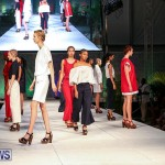 Bermuda Fashion Festival Local Designer Show, July 14 2016-H-277