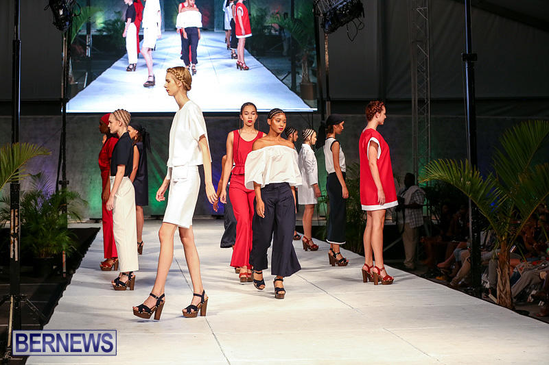 Bermuda-Fashion-Festival-Local-Designer-Show-July-14-2016-H-277