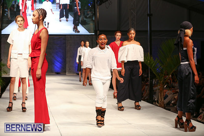 Bermuda-Fashion-Festival-Local-Designer-Show-July-14-2016-H-279