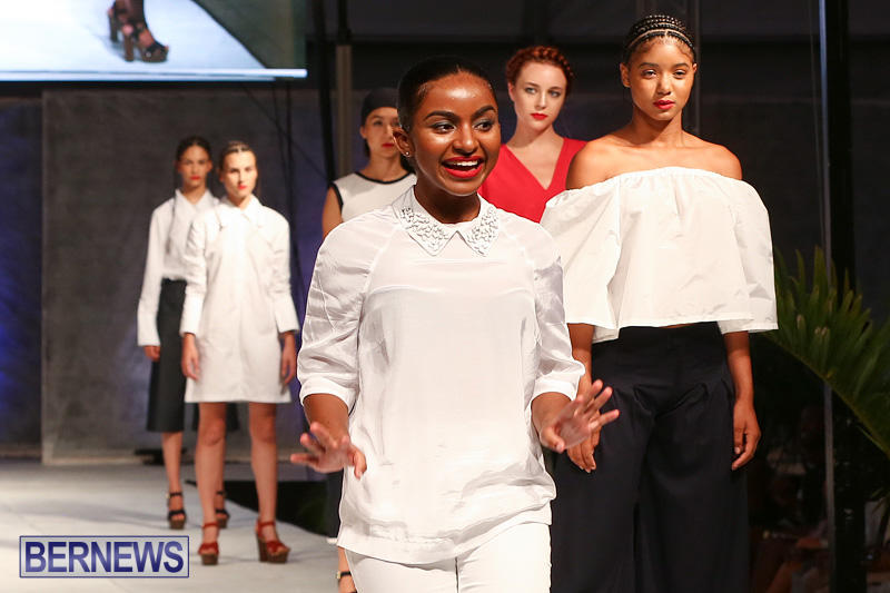 Bermuda-Fashion-Festival-Local-Designer-Show-July-14-2016-H-280