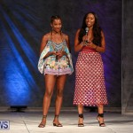 Bermuda Fashion Festival Local Designer Show, July 14 2016-H-281