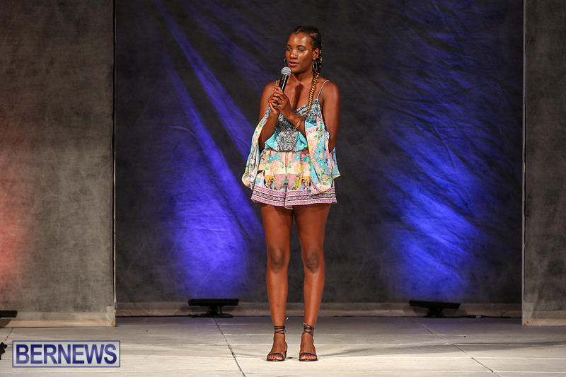 Bermuda-Fashion-Festival-Local-Designer-Show-July-14-2016-H-283