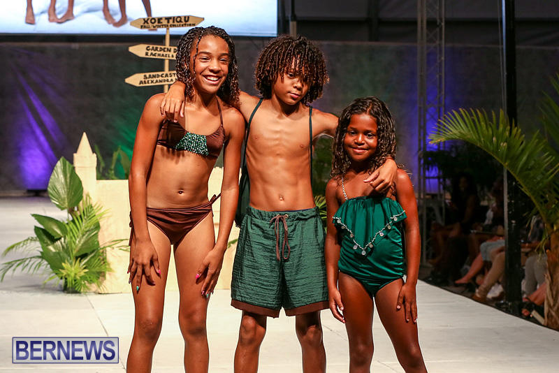 Bermuda-Fashion-Festival-Local-Designer-Show-July-14-2016-H-291