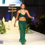 Bermuda Fashion Festival Local Designer Show, July 14 2016-H-293