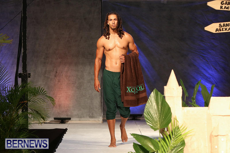 Bermuda-Fashion-Festival-Local-Designer-Show-July-14-2016-H-295