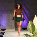 Bermuda Fashion Festival Local Designer Show, July 14 2016-H-299