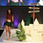 Bermuda Fashion Festival Local Designer Show, July 14 2016-H-300
