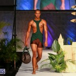 Bermuda Fashion Festival Local Designer Show, July 14 2016-H-306