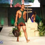Bermuda Fashion Festival Local Designer Show, July 14 2016-H-307