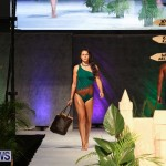 Bermuda Fashion Festival Local Designer Show, July 14 2016-H-309