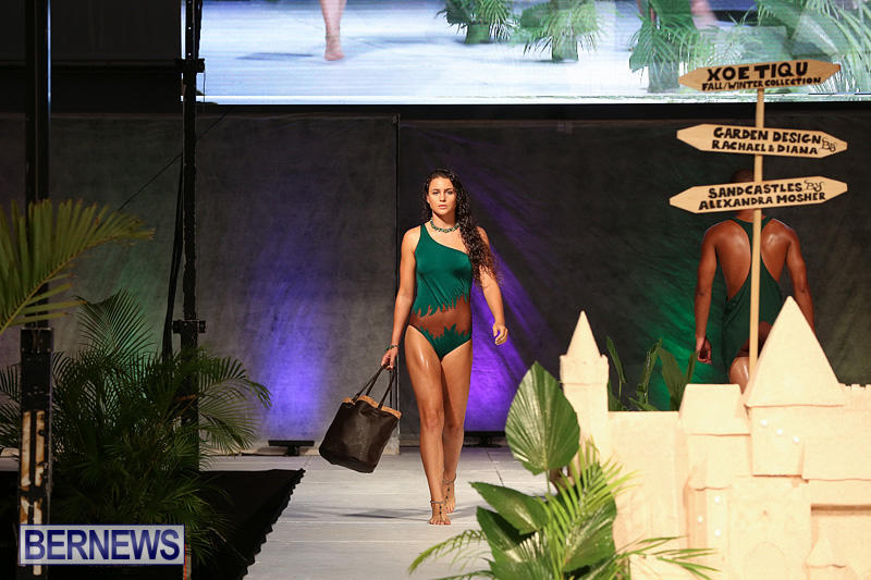 Bermuda-Fashion-Festival-Local-Designer-Show-July-14-2016-H-309