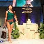 Bermuda Fashion Festival Local Designer Show, July 14 2016-H-310