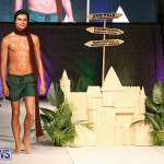 Bermuda Fashion Festival Local Designer Show, July 14 2016-H-312