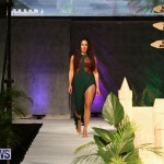 Bermuda Fashion Festival Local Designer Show, July 14 2016-H-314