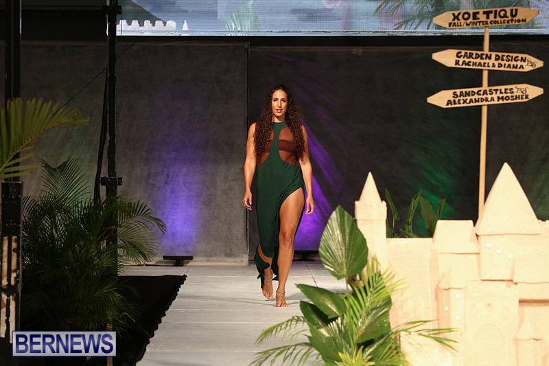 Bermuda-Fashion-Festival-Local-Designer-Show-July-14-2016-H-314