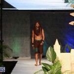 Bermuda Fashion Festival Local Designer Show, July 14 2016-H-318