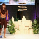 Bermuda Fashion Festival Local Designer Show, July 14 2016-H-319