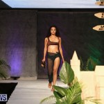 Bermuda Fashion Festival Local Designer Show, July 14 2016-H-322