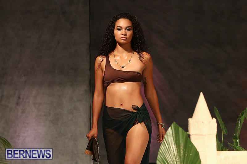 Bermuda-Fashion-Festival-Local-Designer-Show-July-14-2016-H-323