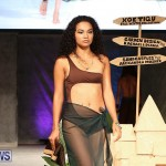 Bermuda Fashion Festival Local Designer Show, July 14 2016-H-325