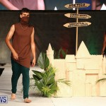 Bermuda Fashion Festival Local Designer Show, July 14 2016-H-326