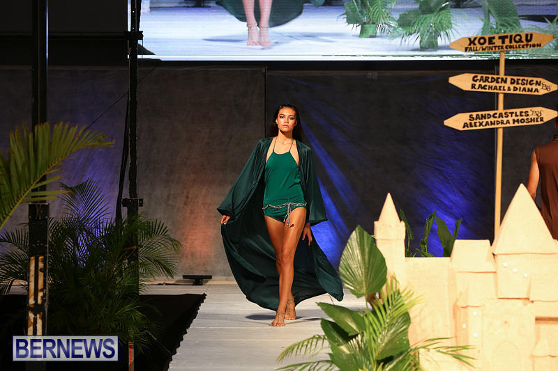 Bermuda-Fashion-Festival-Local-Designer-Show-July-14-2016-H-327