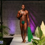 Bermuda Fashion Festival Local Designer Show, July 14 2016-H-330