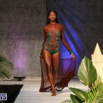 Bermuda Fashion Festival Local Designer Show, July 14 2016-H-333