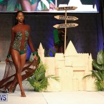 Bermuda Fashion Festival Local Designer Show, July 14 2016-H-334