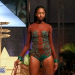 Bermuda Fashion Festival Local Designer Show, July 14 2016-H-335