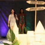 Bermuda Fashion Festival Local Designer Show, July 14 2016-H-336